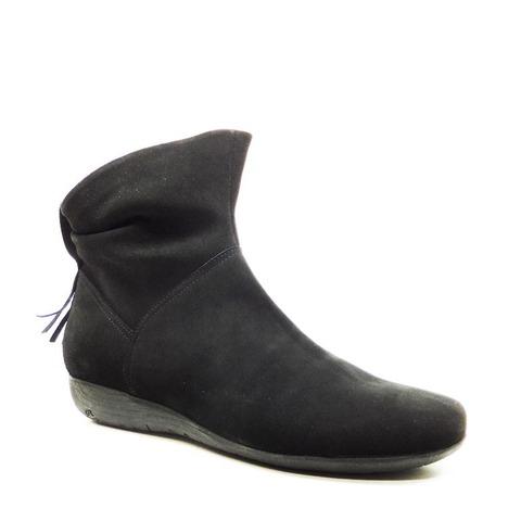 463470 ботильоны женские. КупиРазмер — обувь больших размеров марки Делфино