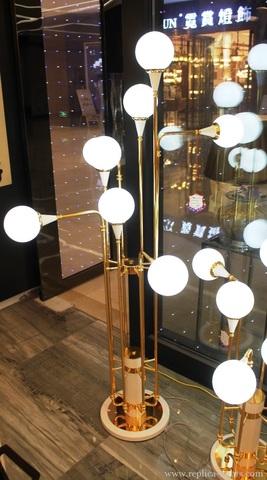 design lighting  20-113