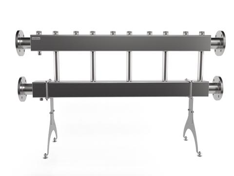 MKSS-600-5x32