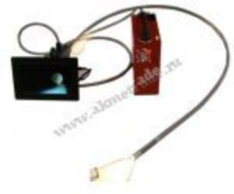 Видеоскоп (видеоэндоскоп) ВСГ 10-1,5-2А