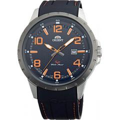 Мужские часы Orient FUNG3004B0 Sporty