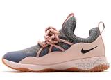 Кроссовки Женские Nike City Loop Gray Pink