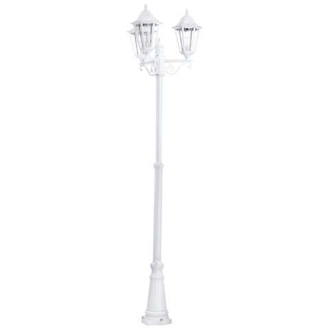Уличный светильник Eglo NAVEDO 93454