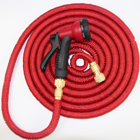 ШЛАНГ MAGIC GARDEN HOSE  22,5 м