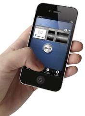 GSM-модуль EasyStart Call