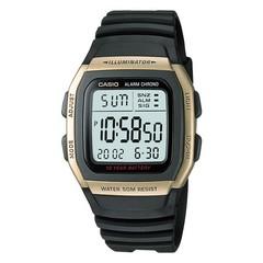Наручные часы Casio W-96H-9A