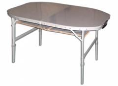 Стол походный Maverick XY-AFT045R3