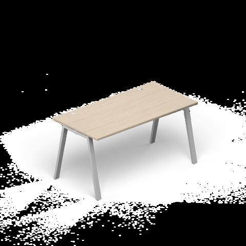 Стол прямой (Arena)