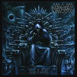 Vader / The Empire (CD)