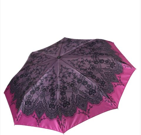 Зонт FABRETTI S-17106-1