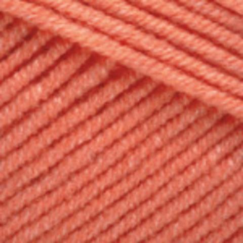 Купить Пряжа YarnArt Jeans Код цвета 23 | Интернет-магазин пряжи «Пряха»