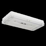 Аварийные светильники для коридоров IP65 SOLID Line Teknoware