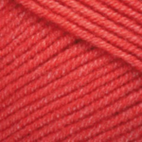 Купить Пряжа YarnArt Jeans Код цвета 26 | Интернет-магазин пряжи «Пряха»
