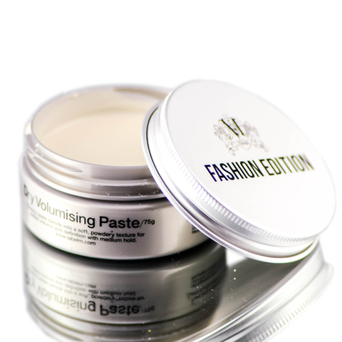 Label.m Паста для объема Fashion Edition Dry Volumising Paste 75г