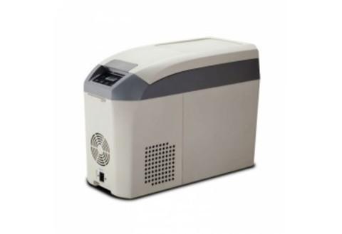 Автохолодильник компрессорный Colku DC18f
