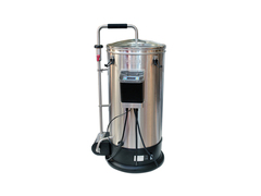 Пивоварня Grainfather