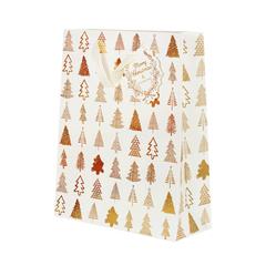 Пакет Golden Tree Christmas
