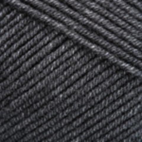 Купить Пряжа YarnArt Jeans Код цвета 28 | Интернет-магазин пряжи «Пряха»
