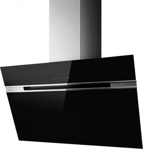 Кухонная вытяжка Elica STRIPE BL/A/90/LX