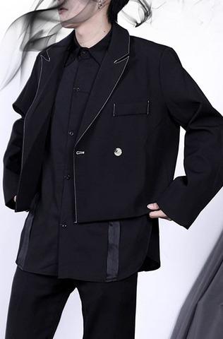 Пиджак «ALROL»