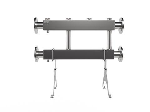 MKSS-600-2x50