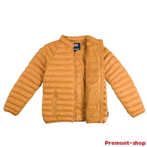 Куртка Premont Солидаго SP72436 Yellow