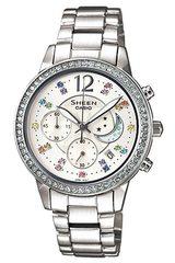 Наручные часы Casio SHE-5018D-7ADF