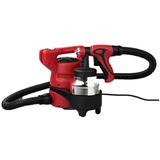 Краскораспылитель RedVerg RD-PS500 (500Вт, 0,5л/мин)