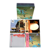 Комплект / Gravy Train (3 Mini LP CD + Bonus CD + Box)
