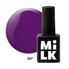 Гель-лак Milk Best Friends 327 Chat, 9мл.
