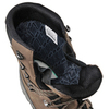 Треккинговые ботинки Tibet Hi TF GTX Lowa