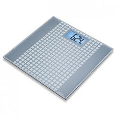 Весы Beurer GS206