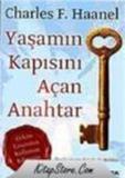 Yaşamın Kapısını Açan Anahtar