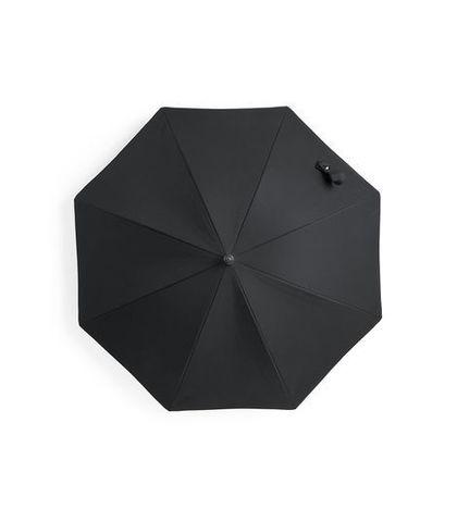 Зонтик от солнца Stokke® Black