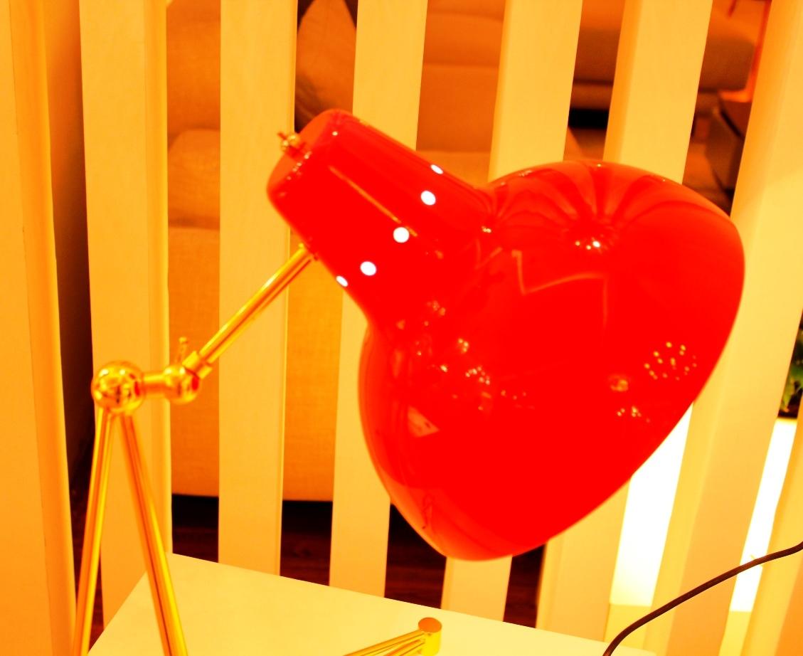 Delightfull-Diana-red-1