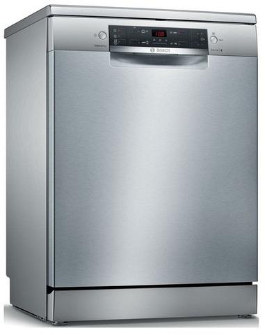 Посудомоечная машина шириной 60 см Bosch SMS44GI00R