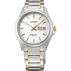 Мужские часы Orient FUG0Q002W6 Sporty