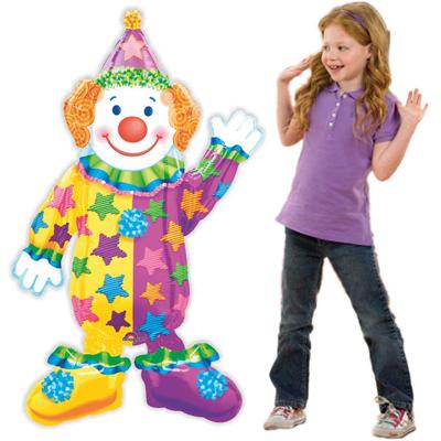 Ходячие шарики Ходячий шар Клоун 3-186d8afda872d0a260fb2fad56f6ed44.jpg