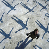 Muse ‎/ Absolution (CD)