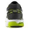 Мужская беговая обувь Asics GT-1000 2 (T3R0N 7591) фото