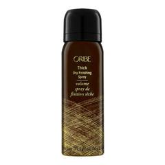 Oribe Thick Dry Finishing spray - Уплотняющий Сухой Спрей