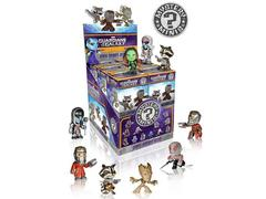 Guardians of the Galaxy Mystery Mini Series 01