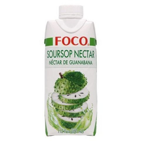 https://static-eu.insales.ru/images/products/1/7741/165461565/foco-soursop-nectar-330ml.jpg