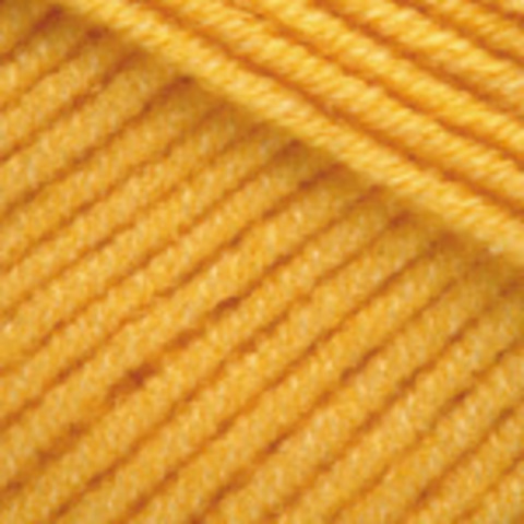 Купить Пряжа YarnArt Jeans Код цвета 35 | Интернет-магазин пряжи «Пряха»