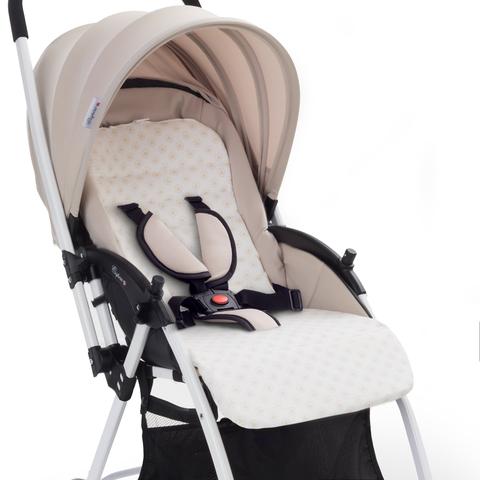 Матрас универсальный Esspero Baby-Cotton