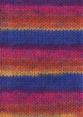 Gruendl Hot Socks Torino 05
