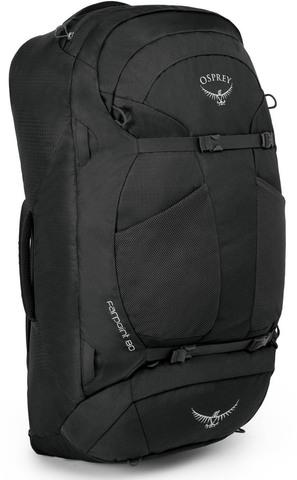 рюкзак-сумка Osprey Farpoint 80