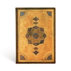 Safavid - 240 Pages