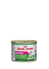 Royal Canin Junior