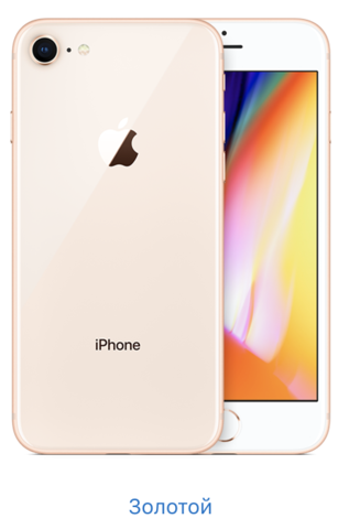 iPhone 8 Android (MTK6572)